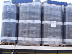 Gundle GEO Gundrain Membrane